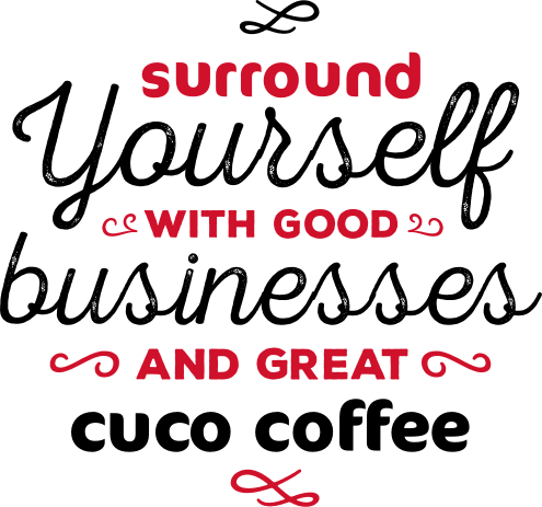 surround-cuco-coffee
